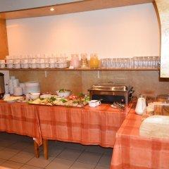 Vilmaja Hotel питание фото 2