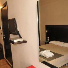 Отель Sotto Il Sole Di Roma комната для гостей фото 3