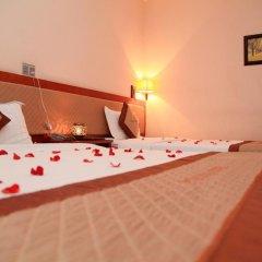 Paradis Hotel в номере