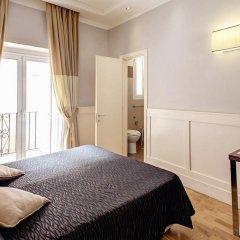 939 Hotel комната для гостей