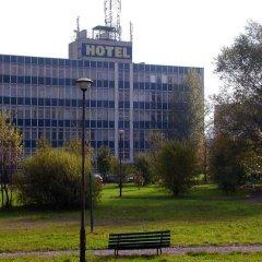 Отель Start Hotel Польша, Краков - 10 отзывов об отеле, цены и фото номеров - забронировать отель Start Hotel онлайн фото 2