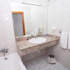 Hotel Amic Can Pastilla ванная фото 2