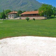 Отель Aldama Golf Испания, Льянес - отзывы, цены и фото номеров - забронировать отель Aldama Golf онлайн фото 11