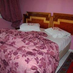 Hotel Akabar комната для гостей фото 3