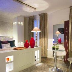 Hotel Gabriel Paris комната для гостей фото 5