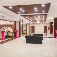 Crowne Plaza Hotel Antalya интерьер отеля фото 4