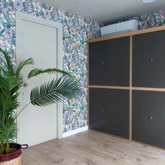 Апартаменты MH Apartments Sant Pau детские мероприятия