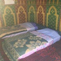 Отель Camp Under Stars - Adults Only Марокко, Мерзуга - отзывы, цены и фото номеров - забронировать отель Camp Under Stars - Adults Only онлайн комната для гостей