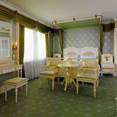 Отель The Westin Grand, Berlin питание фото 2
