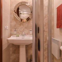 Отель FM Luxury 2-BDR Apartment - Jazzy Болгария, София - отзывы, цены и фото номеров - забронировать отель FM Luxury 2-BDR Apartment - Jazzy онлайн фото 2