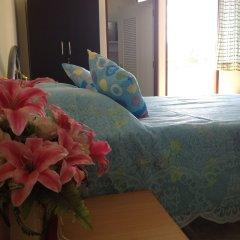Отель Baan Sasipat Таиланд, Краби - отзывы, цены и фото номеров - забронировать отель Baan Sasipat онлайн комната для гостей
