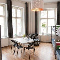 Отель Kiez Hostel Berlin Германия, Берлин - отзывы, цены и фото номеров - забронировать отель Kiez Hostel Berlin онлайн