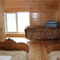 Отель Guba Panoramic Villa Азербайджан, Куба - отзывы, цены и фото номеров - забронировать отель Guba Panoramic Villa онлайн комната для гостей фото 2