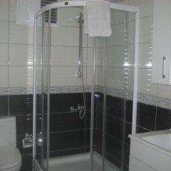 Апартаменты Feyza Apartments ванная фото 2