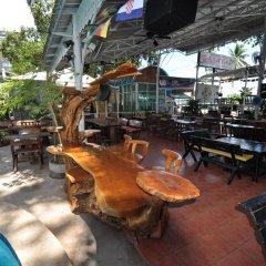 Basaya Beach Hotel & Resort бассейн фото 3