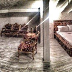 Отель Naz Konak Alacati Чешме комната для гостей фото 5