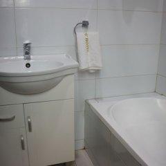 Park View Hotel ванная фото 2