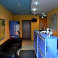 Гостиница Hostel Severyn Lv Украина, Львов - отзывы, цены и фото номеров - забронировать гостиницу Hostel Severyn Lv онлайн спа