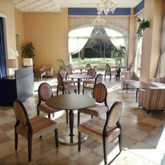Hotel Nikko Huis Ten Bosch интерьер отеля фото 3