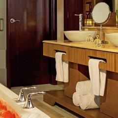 Отель Now Larimar Punta Cana - All Inclusive удобства в номере