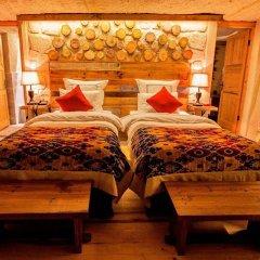 Queens Cave Cappadocia Турция, Ургуп - отзывы, цены и фото номеров - забронировать отель Queens Cave Cappadocia онлайн комната для гостей фото 5