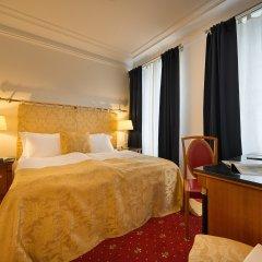 Отель Residence Bologna комната для гостей фото 4