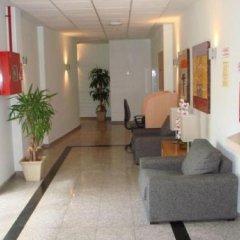Отель Reception la Rotonda Aparthotel Испания, Ориуэла - отзывы, цены и фото номеров - забронировать отель Reception la Rotonda Aparthotel онлайн фото 9