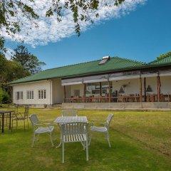 Отель The Secret Ella Шри-Ланка, Бандаравела - отзывы, цены и фото номеров - забронировать отель The Secret Ella онлайн фото 4