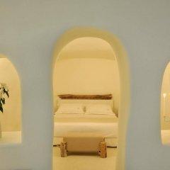 Mystique, a Luxury Collection Hotel, Santorini удобства в номере