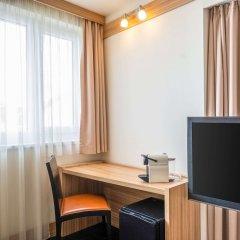 Star Inn Hotel Wien Schönbrunn, by Comfort удобства в номере фото 2