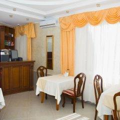 Гостиница Villa Neapol Украина, Одесса - 1 отзыв об отеле, цены и фото номеров - забронировать гостиницу Villa Neapol онлайн питание фото 2
