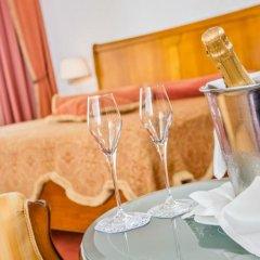 Отель Grand Hotel Pomorie Болгария, Поморие - 2 отзыва об отеле, цены и фото номеров - забронировать отель Grand Hotel Pomorie онлайн в номере