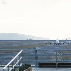 Hotel Nikko Kansai Airport фото 3