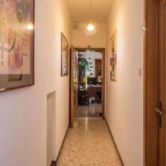 Отель The Academy Венеция интерьер отеля фото 2