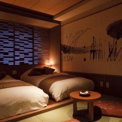 Отель Choyo Resort Камикава детские мероприятия фото 2