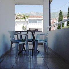 Отель Maša Черногория, Будва - отзывы, цены и фото номеров - забронировать отель Maša онлайн фото 2