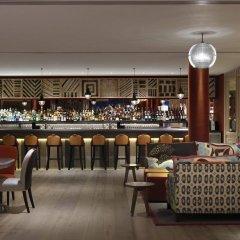 Ham Yard Hotel, Firmdale Hotels гостиничный бар