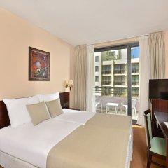 Отель Iberostar Bellevue - All Inclusive фото 6