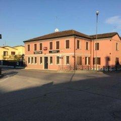 Отель La Rotonda Relais Италия, Лимена - отзывы, цены и фото номеров - забронировать отель La Rotonda Relais онлайн фото 5