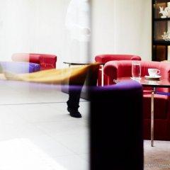 Отель Maximilian Чехия, Прага - 1 отзыв об отеле, цены и фото номеров - забронировать отель Maximilian онлайн развлечения