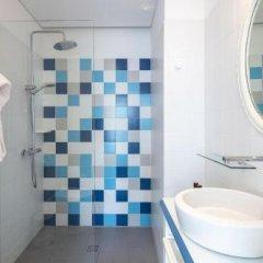 Отель Enjoy Porto Guest House фото 4