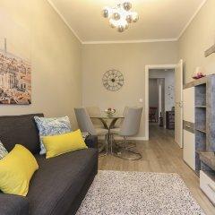 Отель Cosy Estrela By Homing Лиссабон комната для гостей фото 3