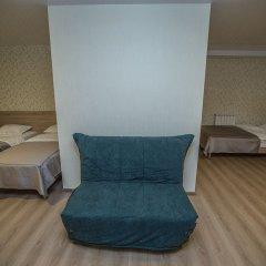 Гостиница Zhan Villa Казахстан, Нур-Султан - отзывы, цены и фото номеров - забронировать гостиницу Zhan Villa онлайн удобства в номере