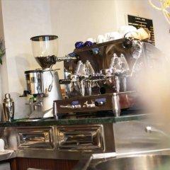 Отель Ambassador Италия, Римини - 1 отзыв об отеле, цены и фото номеров - забронировать отель Ambassador онлайн в номере
