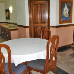 Отель Canadian Resorts Huatulco фото 13