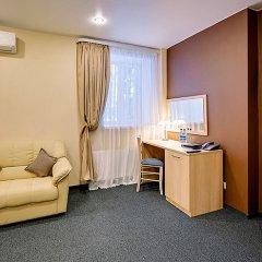 Гостиница Яхонты Истра в Лечищево 10 отзывов об отеле, цены и фото номеров - забронировать гостиницу Яхонты Истра онлайн фото 2