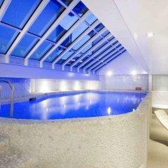 Hotel Mont-Blanc фото 7