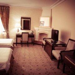 Отель Samir Узбекистан, Ташкент - отзывы, цены и фото номеров - забронировать отель Samir онлайн интерьер отеля фото 2