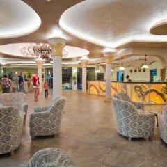 Hotel Kotva фото 2