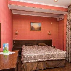 Гостиница Пальма в Сочи - забронировать гостиницу Пальма, цены и фото номеров фото 6